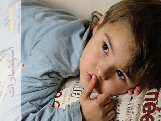إبني 5 سنين لاحظت وجود دم مع البراز عند الاخراج Ola Hindiyah عيادة الأطفال نابلس